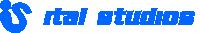 Ital Studios – Páginas Web, Fotografía, Diseño Gráfico