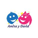 amiraydavid.com