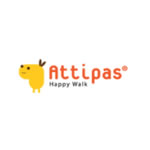 attipaspanama.com