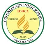 coloniasadventistschool.com