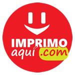 imprimoaqui.com