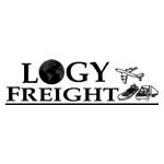 logyfreight.com