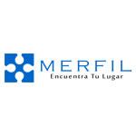 merfilpanama.com