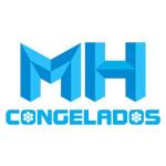 mhcongelados.net